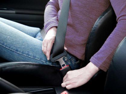 Acciones que Pueden Ayudarte a Prevenir Accidentes en Carretera
