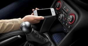 Apps para sacarte el carné de conducir